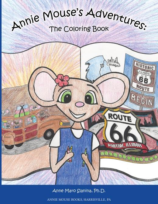 coloring-book-p-1